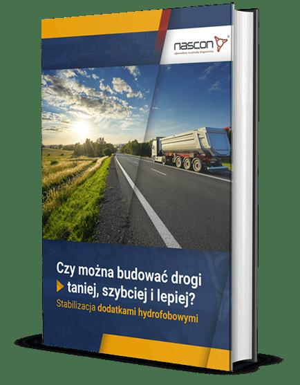 ebook cover3